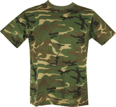 mens military tactical camouflage camo t shirt army combat new cotton. Black Bedroom Furniture Sets. Home Design Ideas
