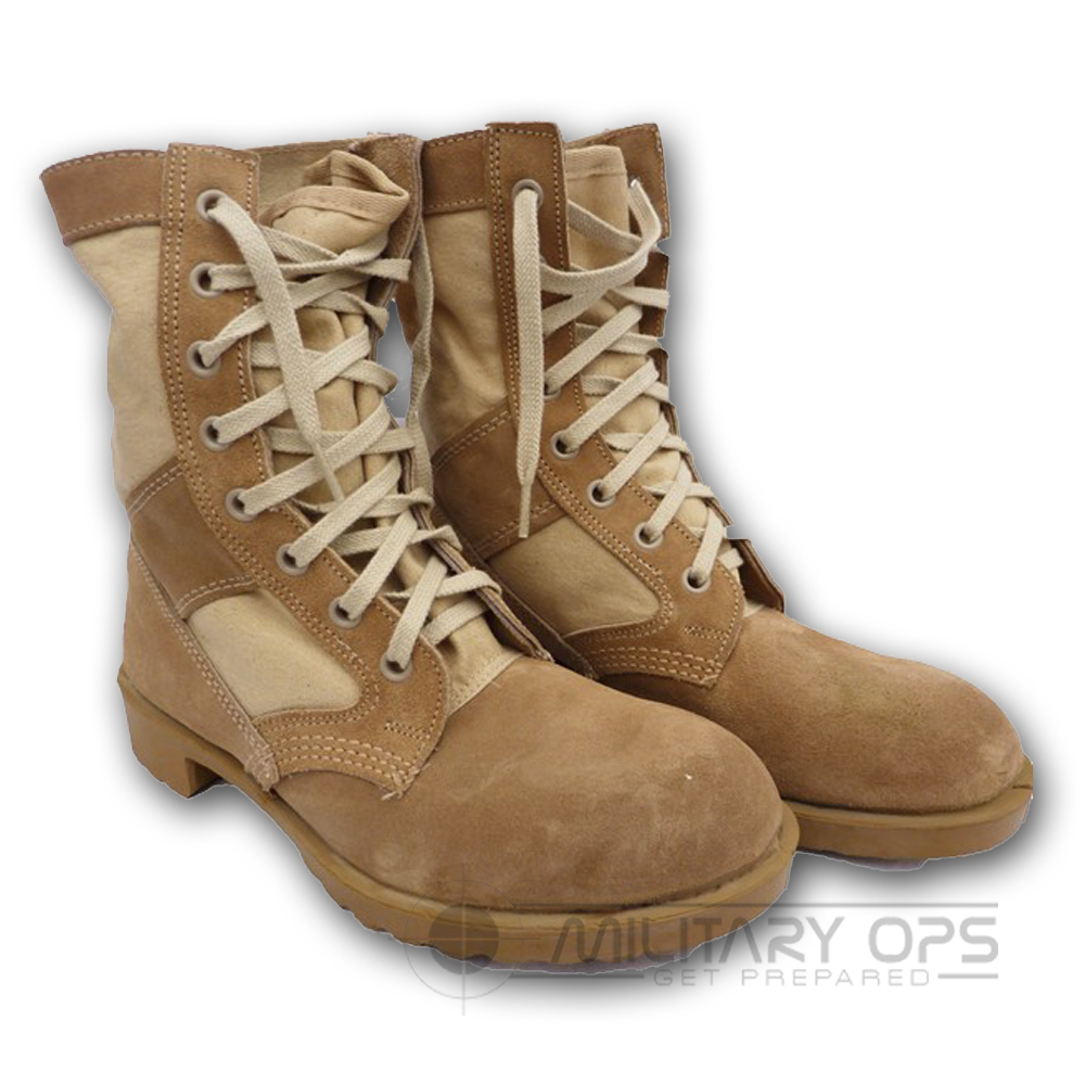 army army desert boot tactical sand