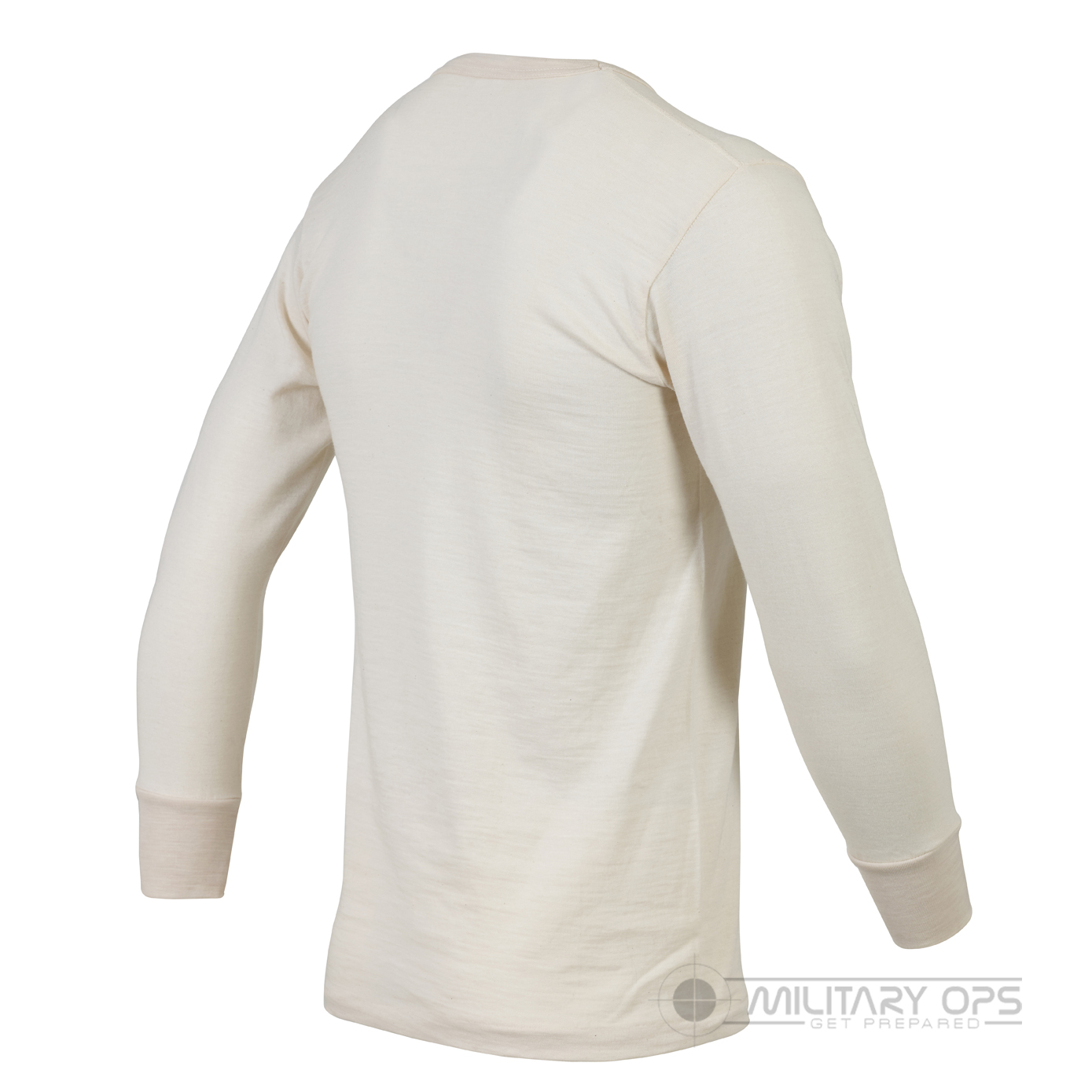 MILITARY THERMAL UNDERWEAR ARMY BASE LAYER EXTREME COLD ...